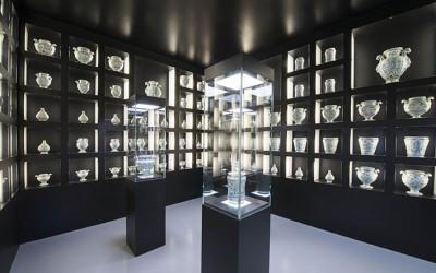 Savona, la ceramica, un nuovo museo, aspirazioni internazionali