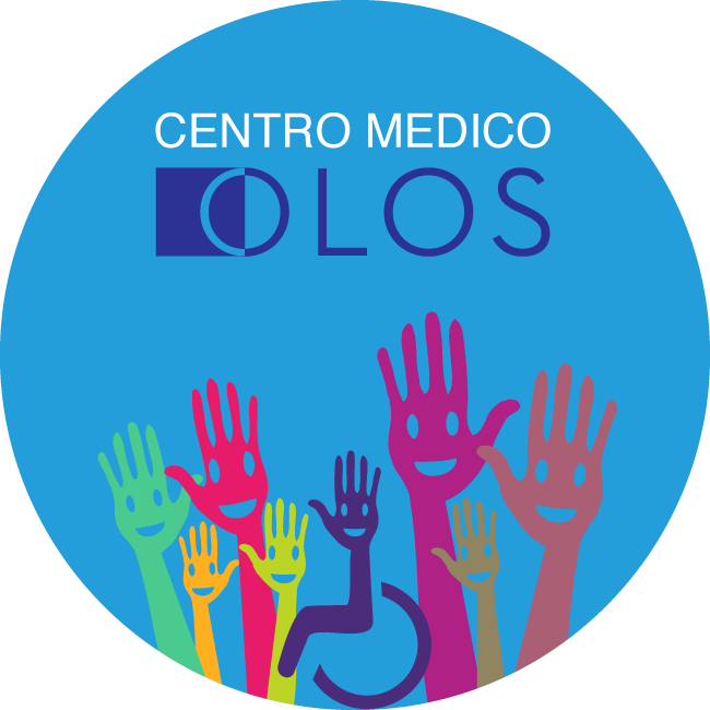 Rubrica sulla salute  / Olos sul recupero funzionalità cardiache e locomotorie