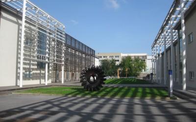 A Savona un Campus da sogno. Al via il nuovo corso di laurea in Digital Humanities