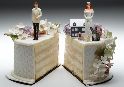 Anche a Savona si può divorziare in Comune