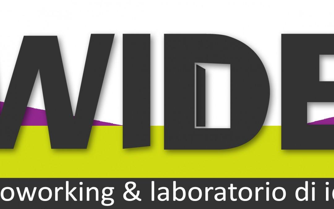 A Savona un Working-lab di Idee Eco-consapevoli: WIDE