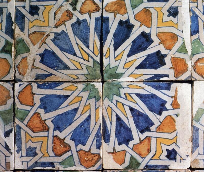 Anche a Savona si celebra il Festival internazionale della maiolica