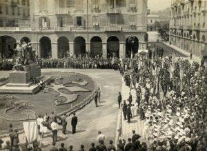 piazza_mameli_storica