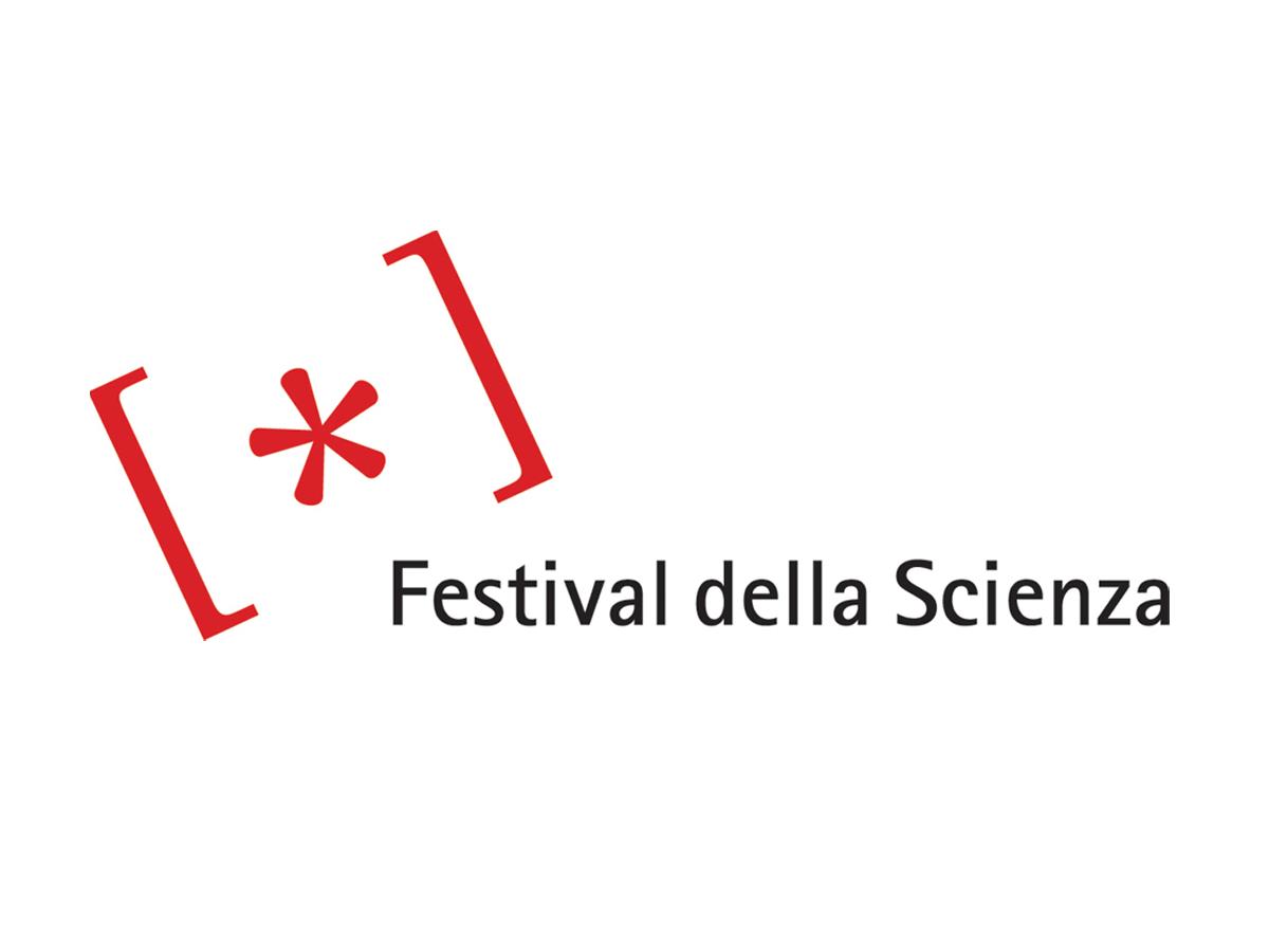 festival-scienza-logo