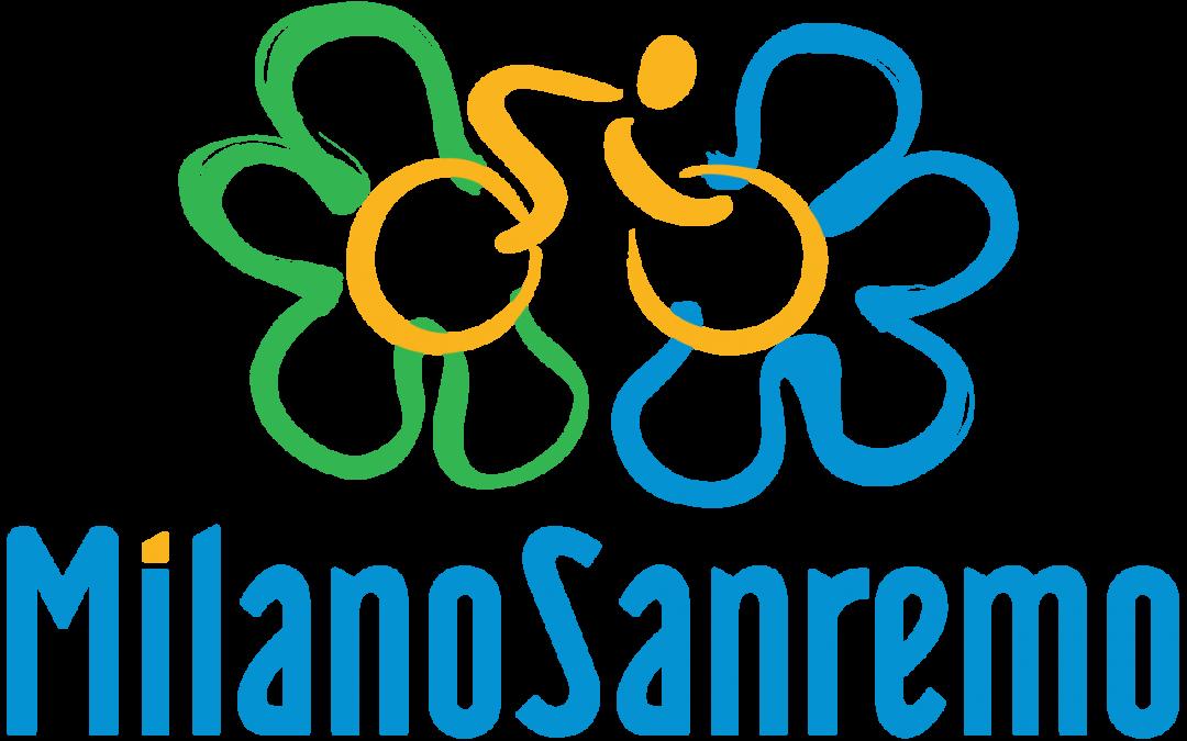 Gli orari della Milano – Sanremo nella provincia di Savona