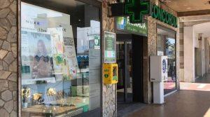 farmacia-della-concordia-defibrillatore-393571.660x368