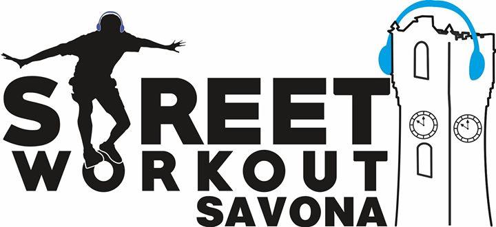 SILENT STREET WORKOUT: l'evento più silenzioso dell'anno!
