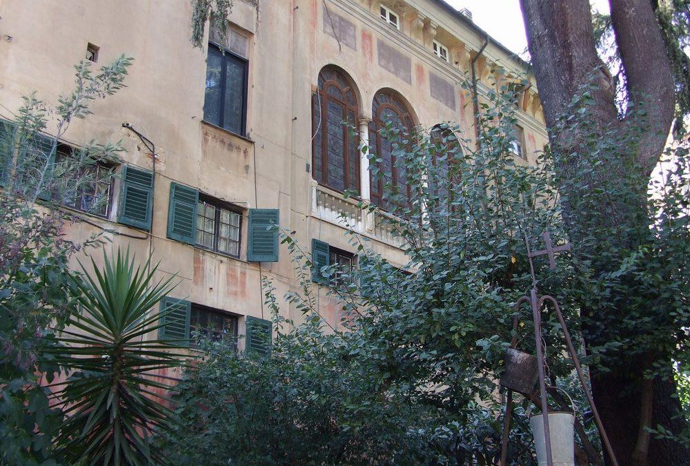 """La """"Giunta itinerante"""" un servizio di ascolto dei cittadini da parte degli amministratori di Savona"""