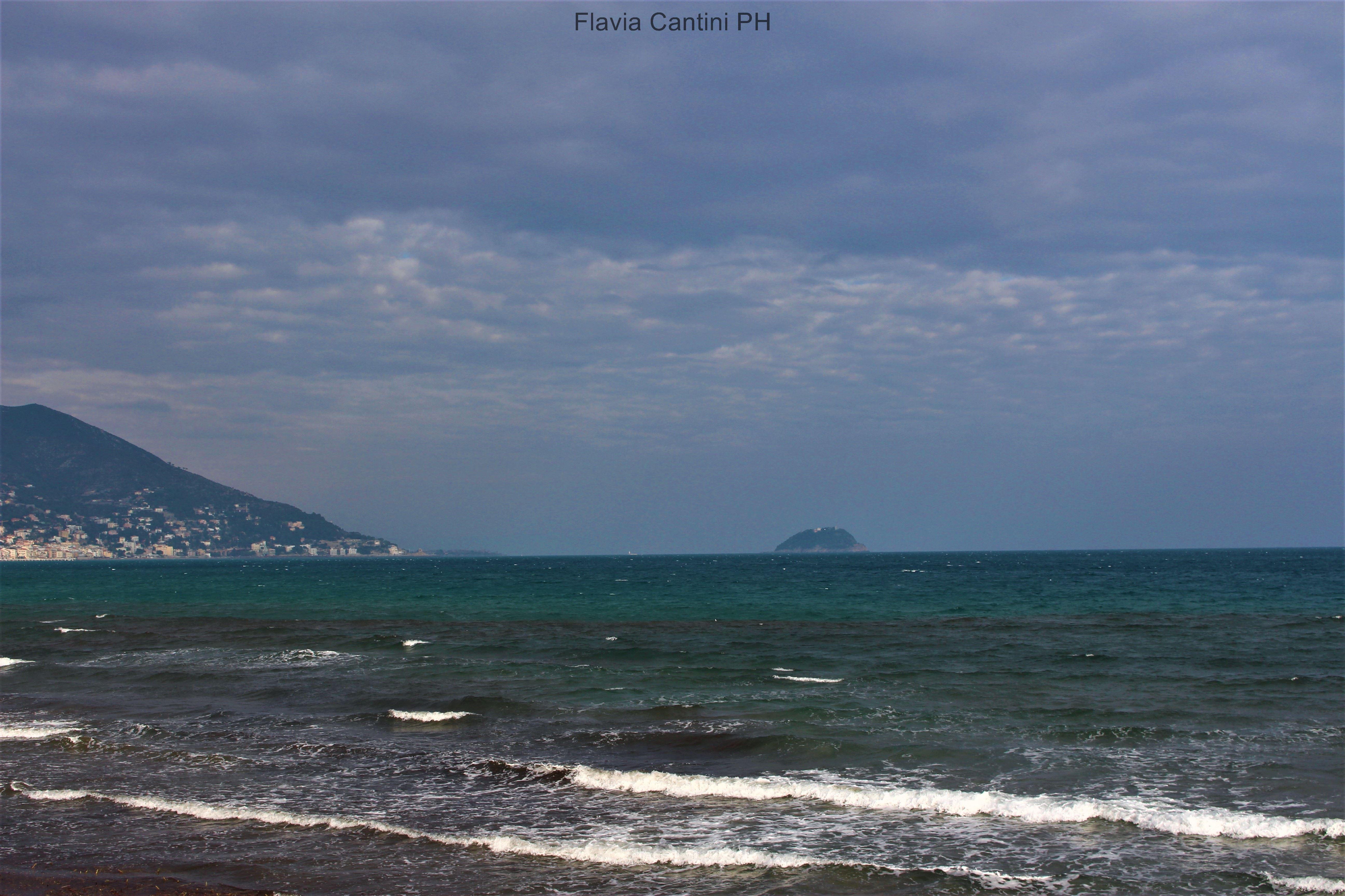 glam-liguria-laigueglia-flavia-cantini