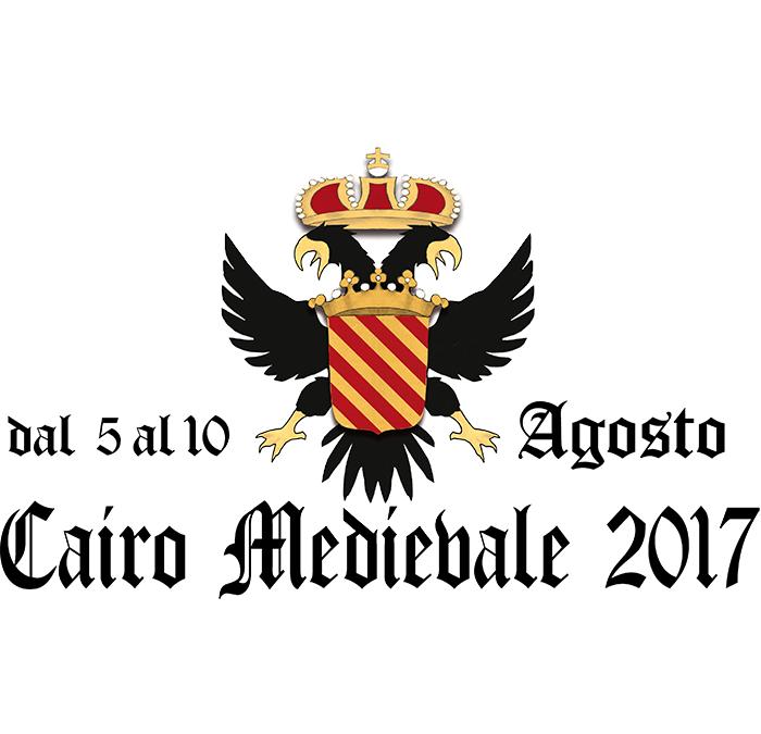 Cairo Medievale 2017: seguendo le orme di Marco Polo