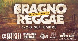 Bragno Reggae 2017