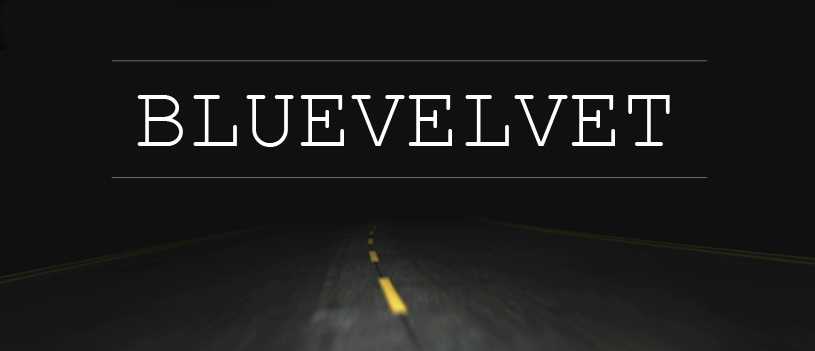 Blue Velvet Production: la presentazione dell'unica produzione cinematografica e del web indipendente natanel savonese