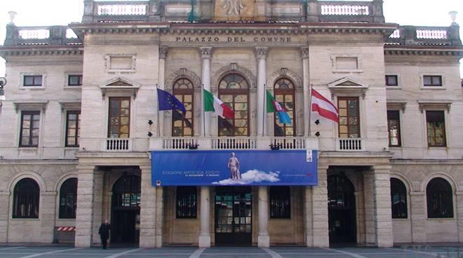 Savona : La nuova Strategia Urbana Integrata Sostenibile