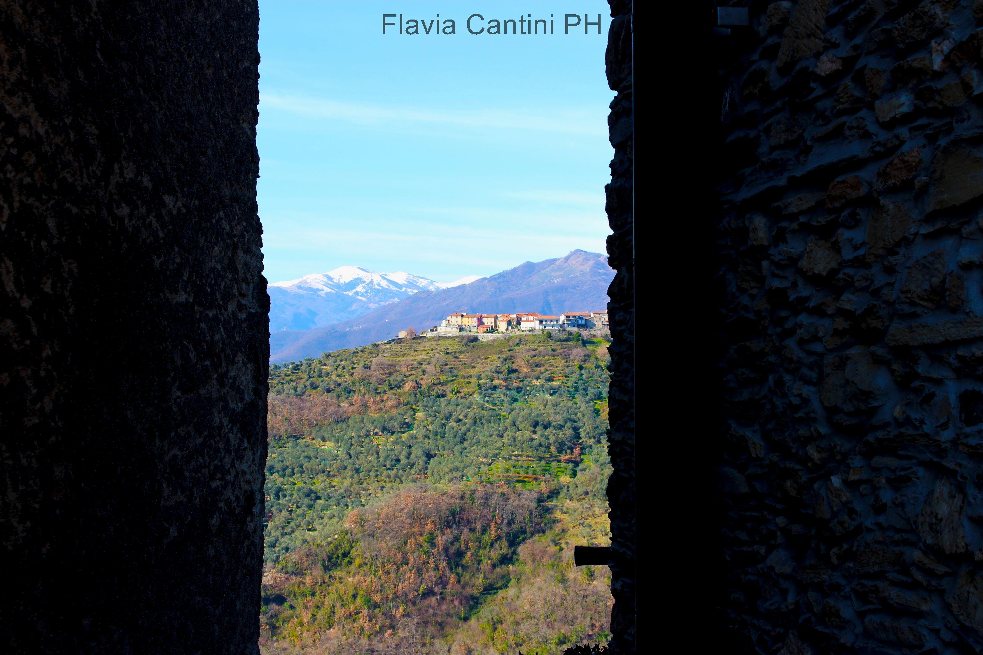 glam-liguria-onzo-flavia-cantini