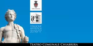 savona-teatro-chiabrera-programma-2016-2017