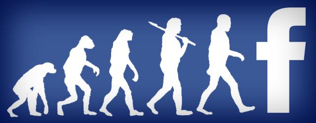 facebook-affects