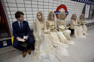 gallery_fun-miss-havishams-on-the-tube-drama-3