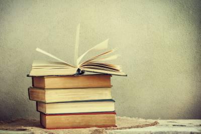 """Lo stereotipo sociale del """"Non ho il tempo per leggere"""""""