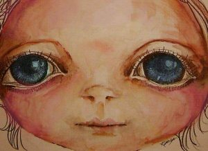 occhi-bambimo-karin-taylor-600x436