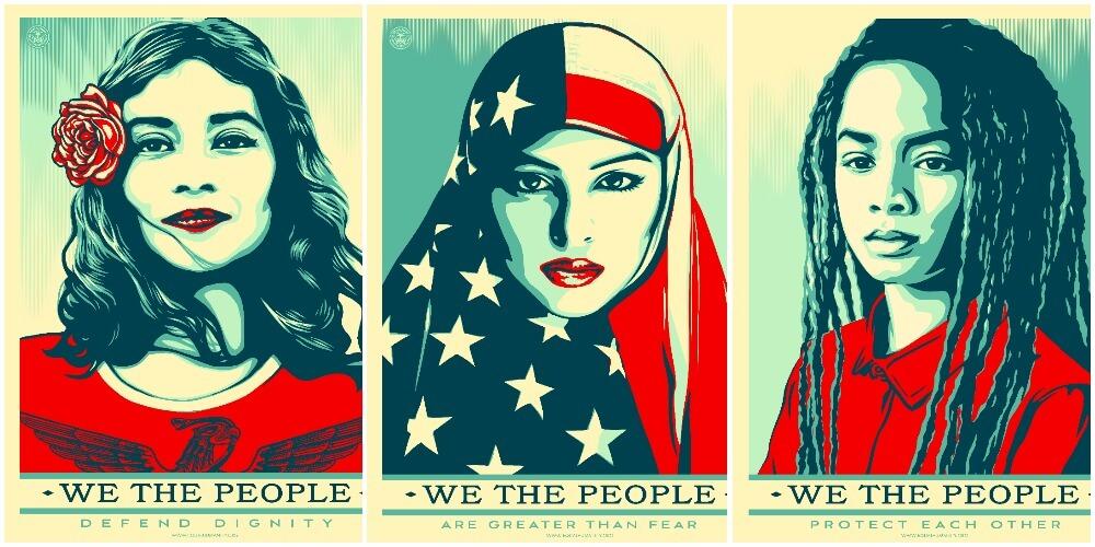 Femminismi e nuove prese di coscienza