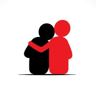 Perché si prova empatia per determinate cose e non per altre?