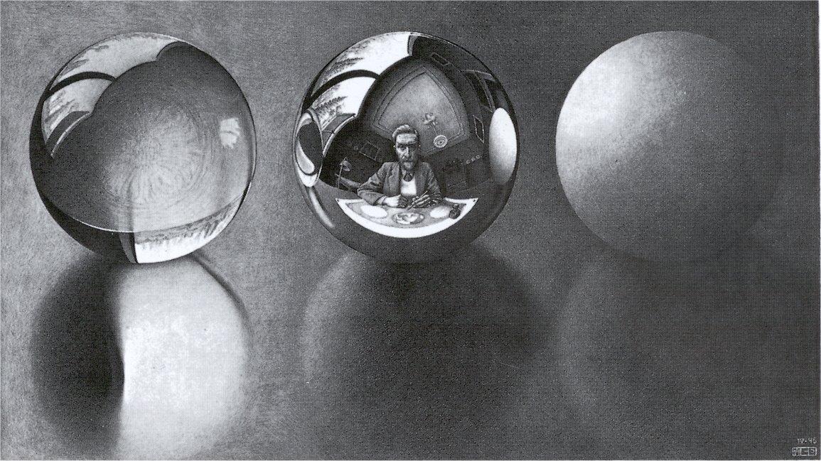 threespheres-escher