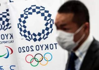 """Olimpiadi di Tokyo e la """"maledizione olimpica """". di Silvano Molinas"""