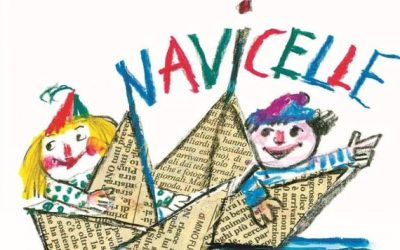 Navicelle: una settimana di eventi per i bambini