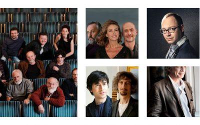 """Savona : Presentata la Stagione Artistica 2017-2018 al Teatro """"Chiabrera"""""""