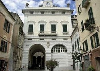 SAVONA, 8 MARZO: INGRESSO GRATUITO ALLE DONNE NEI MUSEI E LUOGHI DI CULTURA
