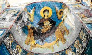 St.-Andrea-church-Matka-2 (1)