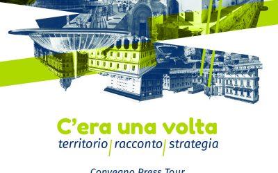A Travel Marketing Days da oggi a Genova  i big nazionali del marketing turistico