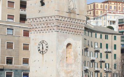 La Torre Leon Pancaldo IV F Liceo O.Grassi